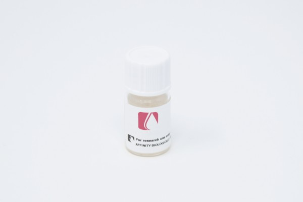 Factor IX Inhibitor Plasma, 1ml vial – (Mild) (Special Terms Apply*)