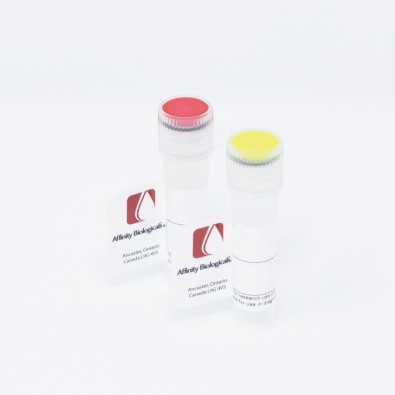 Factor X Inhibitor Plasma, 1ml vial – (Severe) – Frozen (Special Terms Apply*)