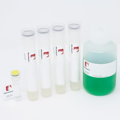 TAFI Antigen Kit – Complete with standards & controls (RUO)