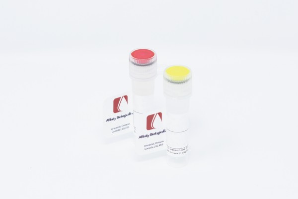 TPA and PAI-1 Deficient Plasma, 1ml vial – RUO – Frozen (Special Terms Apply*)
