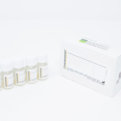 Coatest® APC Resistance-V-S (Genotype)
