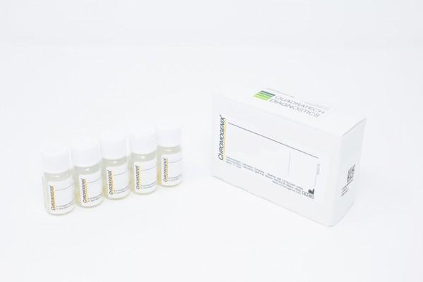 Coamatic Heparin