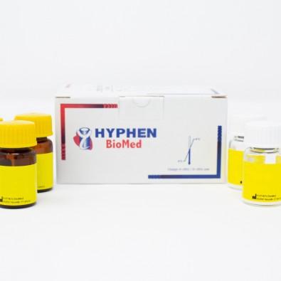 HEMOCLOT FVII Reagent