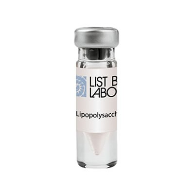 LPS, Escherichia coli O55:B5