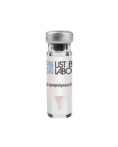 Ultra Pure LPS from Escherichia coli O111:B4