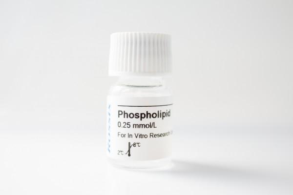 Rox Phospholipid