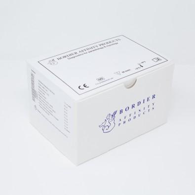 Entamoeba Histolytica Extra-Intestinal Amebiasis