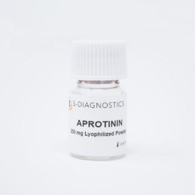 Aprotinin