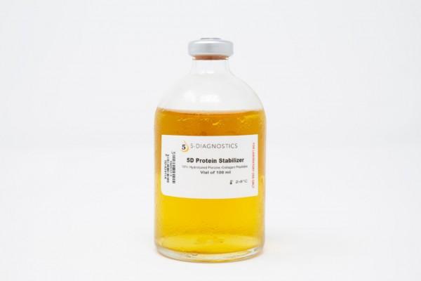 5D Protein Stabilizer (50 mL)