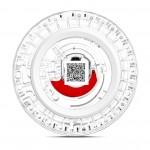 SMT-120V Comprehensive Diagnostic Cartridge