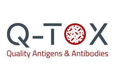 Clostridium difficile Toxin B (100µg)
