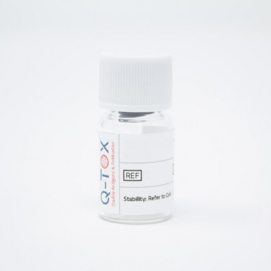 Diphtheria Toxin (1mg)